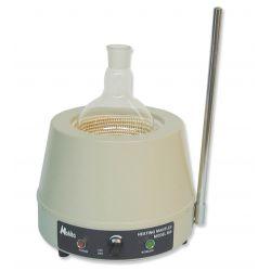 Manta calefactora regulable Nahita 6551. Capacitat 250 ml