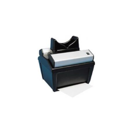Cabina luz ultravioleta Vilver CN6-VL6LC. Doble UV 365-254 mm