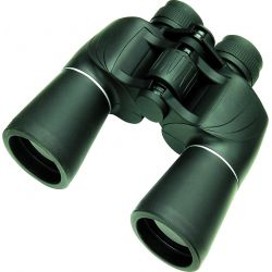 Prismáticos clásicos Ventix 8152. Fijo 10x50 mm