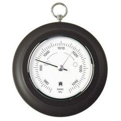 Barómetro aneroide simple Herter 4926. Superior base plástico