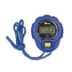 Cronòmetre digital Nahita HS-12. Comptador 30 minuts en 1/100 s