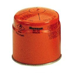 Cartucho gas butano de tirar de perforación UN-190. Carga 190 g