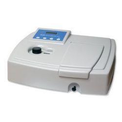 Espectrofotòmetre feix únic Zuzi 4201-20. Visible 325 a 1000 nm