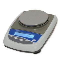 Balanza electrónica Nahita 5172 - 0500. Capacidad 500 gramos en