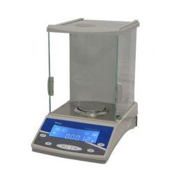 Balança electrònica Nahita 5134-120-IN. Capacitat 120 grams en 0'0001 g
