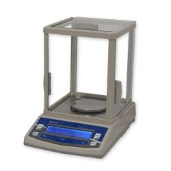 Balança electrònica Nahita 5173-300. Capacitat 300 grams en