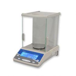 Balanza electrónica Nahita 5133-100. Capacidad 100 gramos en