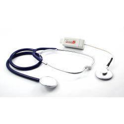 Sensor adquisició dades Smart Q-4920. Fonendoscopi