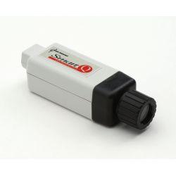 Sensor adquisición datos Smart Q-4265. Rayos infrarrojos 6