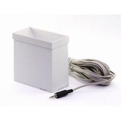 Sensor adquisició dades Smart Q-4692. Pluviòmetre