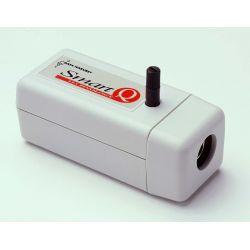 Sensor adquisició dades Smart Q-4775. Oxigen 2 escales
