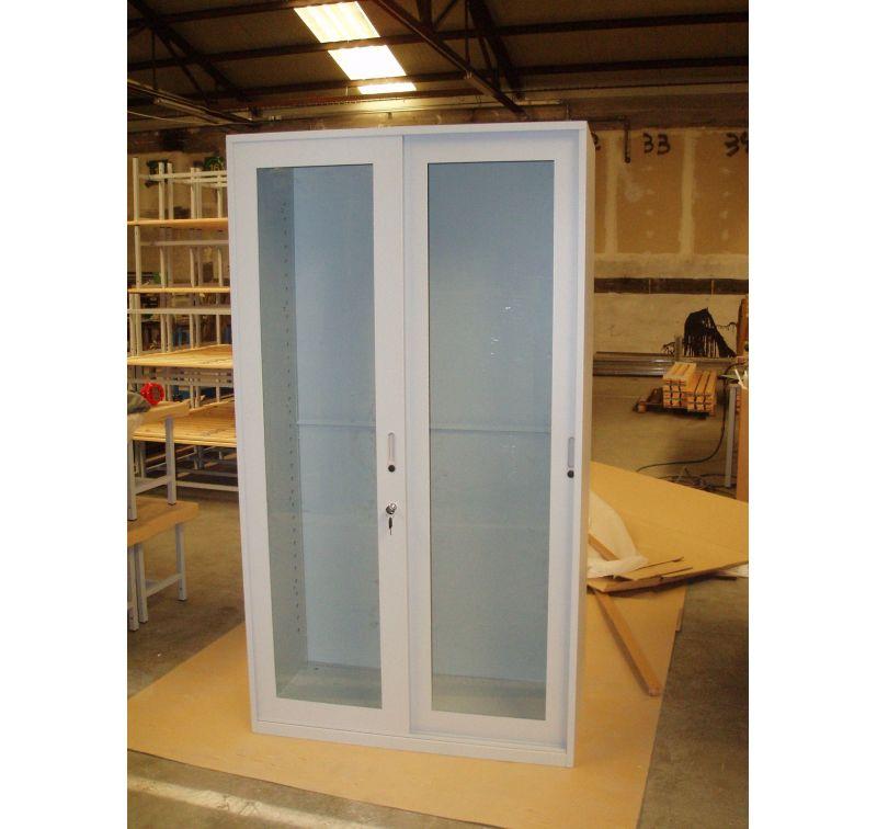 Medidas de puertas de interior excellent puerta interior - Medidas puertas de interior ...