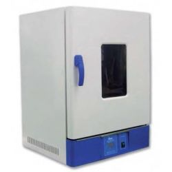 Estufa cultius aire natural Nahita 636-45. Capacitat 45 litres