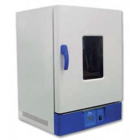 Estufa cultivos aire natural Nahita 636-125. Capacidad 125 litros
