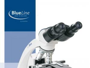 Microscopia Euromex
