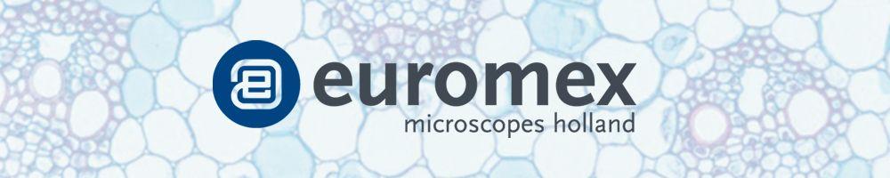 Campanya Renovació microscopis i lupes