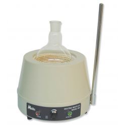 Manta calefactora regulable Nahita 6553. Capacidad 1000 ml