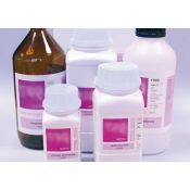 Verd brillant solució 0'1% M-4034. Flascó 30 ml