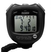 Cronòmetre digital Ventix 930. Comptador 99 hores en 1/100 segon