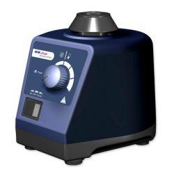 Agitador vibratori tubs RSLAB-6-PRO. Vortex velocit 0-2500 rpm