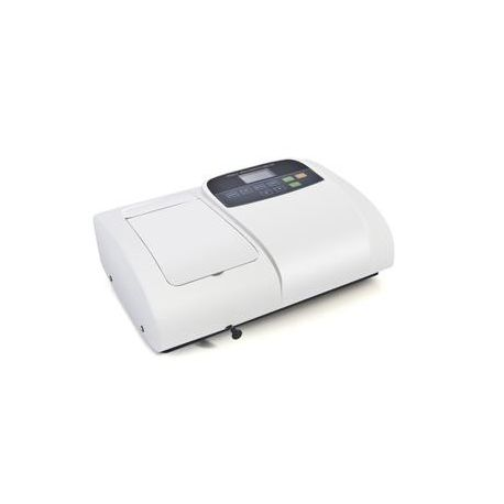 Espectrofotòmetre feix únic Dinko UV-4000. Ultraviolat visible 190-1000 nm