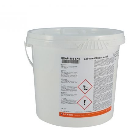 Absorbent vessaments genèric líquids ABSU-00P. Flascó 1 kg