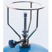 Suport trespeus acoblable bombones càmping. Cèrcol 140 mm