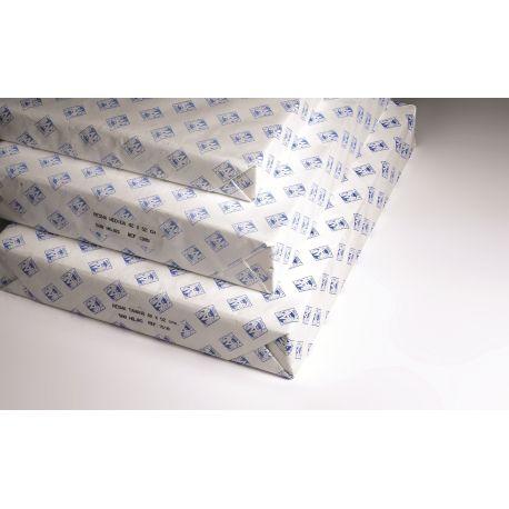 Papers filtre qualitatius 73 g/m 420x520 mm. Paquet 500 fulls