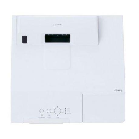 Videoproyector DU Hitachi CP-AX3005. LCD XGA (1024x768) 3300 lumens