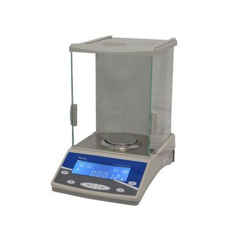 Balança electrònica Nahita 5134-220-IN. Capacitat 220 grams en