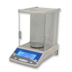 Balanza precisión Nahita 5133-300. Capacidad 300 gramos en 0'001 g