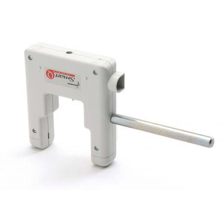 Sensor adquisición datos Smart Q-4100. Fotoporta 56 mm