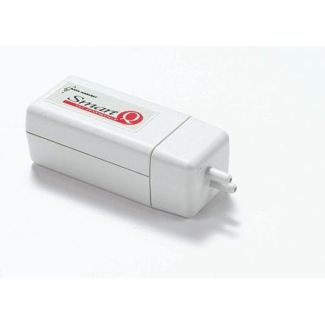 Sensor adquisición datos Smart Q-4430. Presión relativa 10kPa-1'5ps