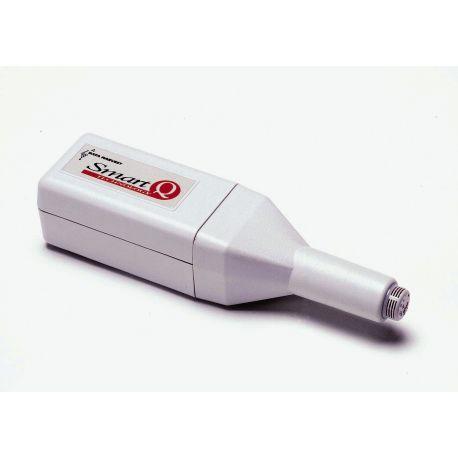 Sensor adquisición datos Smart Q-4685. Humedad 0-100% HR