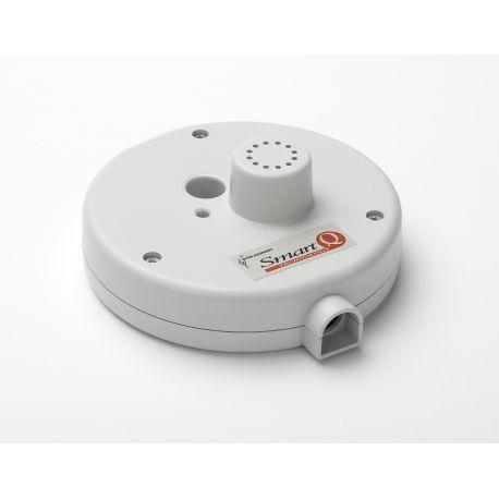 Sensor adquisició dades Smart Q-4805. Diòxid de carboni