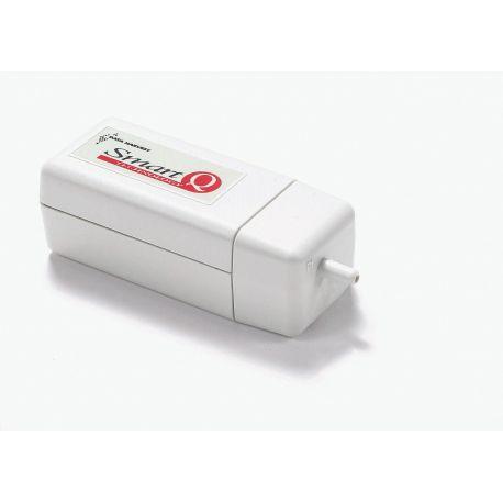 Sensor adquisición datos Smart Q-4370. Presión absoluta 3 escalas