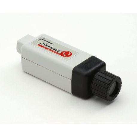 Sensor adquisición datos Smart Q-4265. Rayos infrarrojos 6 escaleras