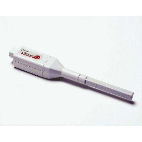 Sensor adquisición datos Smart Q-4580. Campo magnético 100 mT