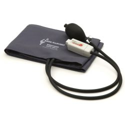Sensor adquisició dades Smart Q-4910. Ritme respiratori 10 kPa