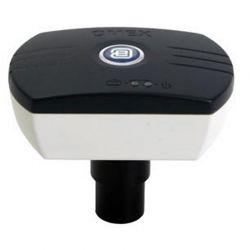 Cámara digital Cmex DC-1300-C. Conexión USB. Resolución 1'3 Mp