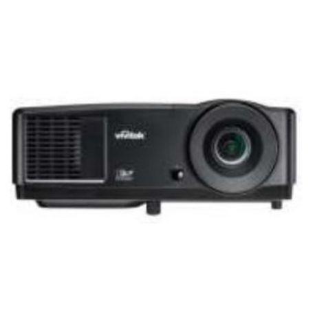 Videoproyector ES Vivitek DX-263. DLP XGA (1024x768) 3500 lúmenes
