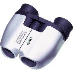 Prismàtics compactes Ventix 8121. Zoom 8-17x25 mm