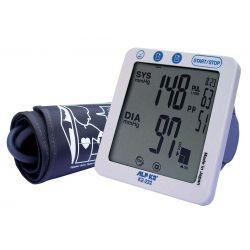Tensiómetro digital de brazo Waitch K2-232. Automático