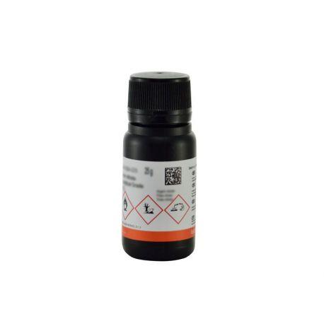 Argent nitrat SINA-00A. Flascó 25 g