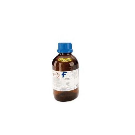 Iode FC-I0450. Flascó 100 g