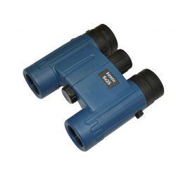 Prismáticos compactos Ventix 8146. Fijo 8x25 mm