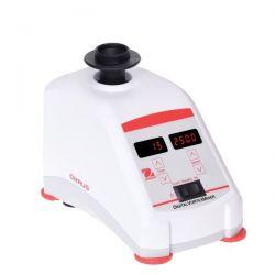 Agitador vortex digital Ohaus VXMNDG. Velocitat variable 300 a 2500 rpm