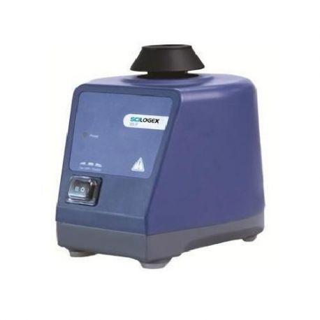 Agitador vibratori tubs Iseline MX-F. Vortex velocitat fixa 2500 rpm