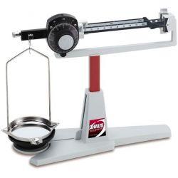 Balança quatre bigues Dial-O-Gram 310-00. Càrrega 310 grams en 0'01 g