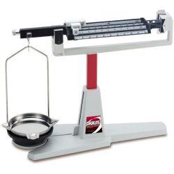 Balança quatre bigues Cent-O-Gram 311-00. Càrrega 311 grams en 0'01 g
